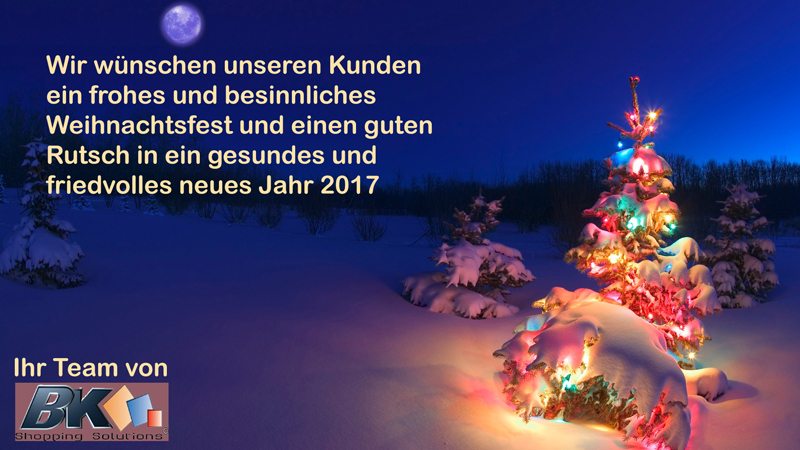 Hintergrundbild Frohe Weihnachten.Frohe Weihnachten Wallpaper Weihnachten In Europa